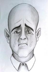 Reinfeldt2